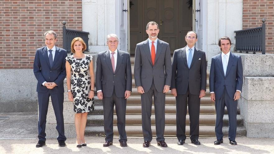El Real Instituto Elcano liderará un proyecto europeo contra la radicalización de extremistas