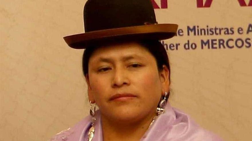 Bolivia restablece trámites de adopciones de niños con España e Italia