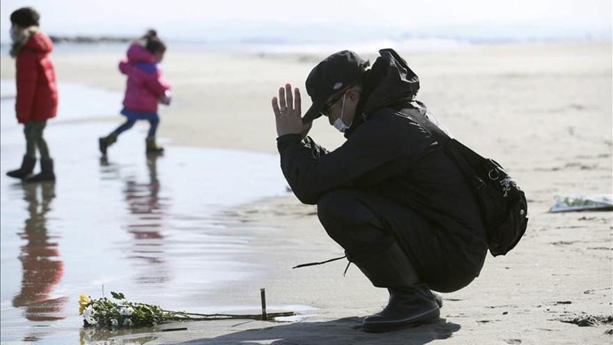 La ONU pide a Japón no limitar los controles médicos a los niños afectados por Fukushima