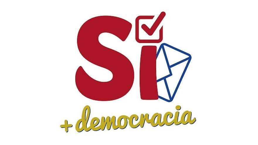 Arranca una iniciativa de recogida de firmas para cambiar la Ley Electoral de Castilla-La Mancha