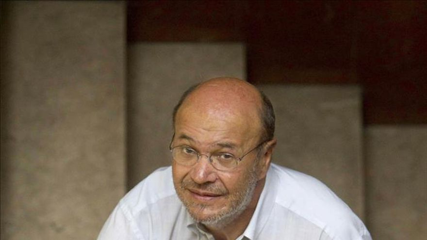 Gallego (CCOO) acusa a Gobierno de usar la Fiscalía para dar miedo a la gente