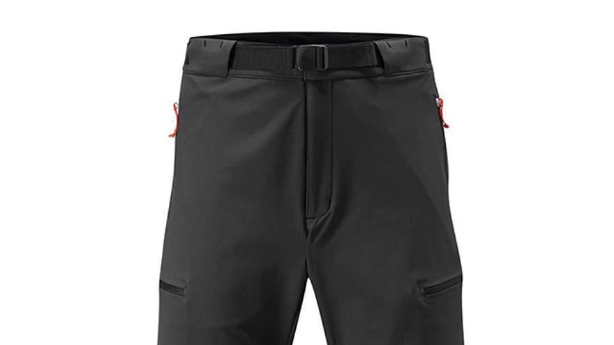 Pantalones Vantage de RAB
