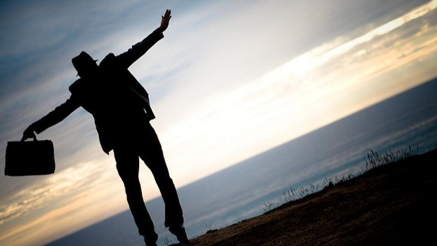 ¿Puede triunfar una 'startup' con un solo fundador?