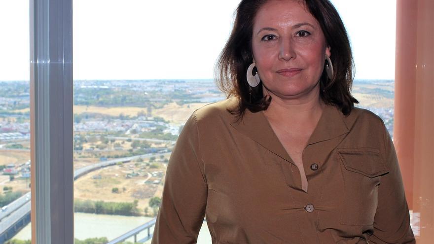"""La Junta sostiene que """"no existe ningún proyecto"""" de autovía Huelva-Cádiz y no apoyará nada que """"perjudique"""" a Doñana"""