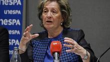 """Las aseguradoras critican el """"catastrófico"""" nivel de ahorro en España pese a que su negocio sigue creciendo"""