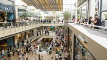 UGT rechaza recuperar los dos festivos de apertura comercial cancelados en Castilla-La Mancha por la COVID-19