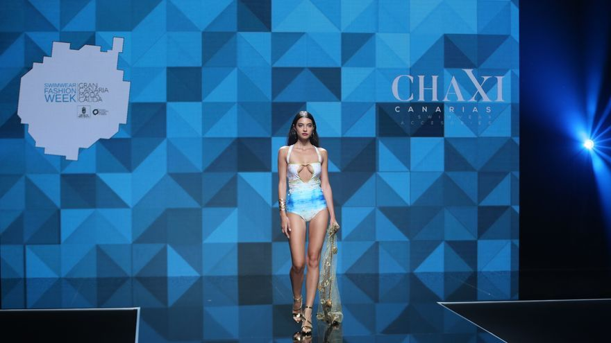 Firma: Chaxi Canarias