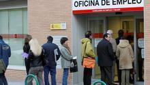 La Región cerró 2019 con 3.500 desempleados más