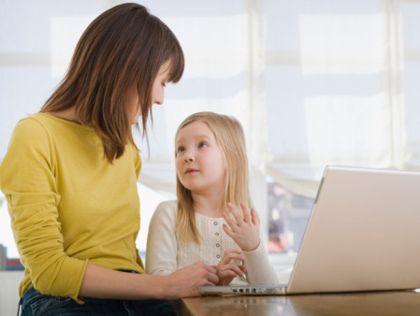 Educación en ciberseguridad