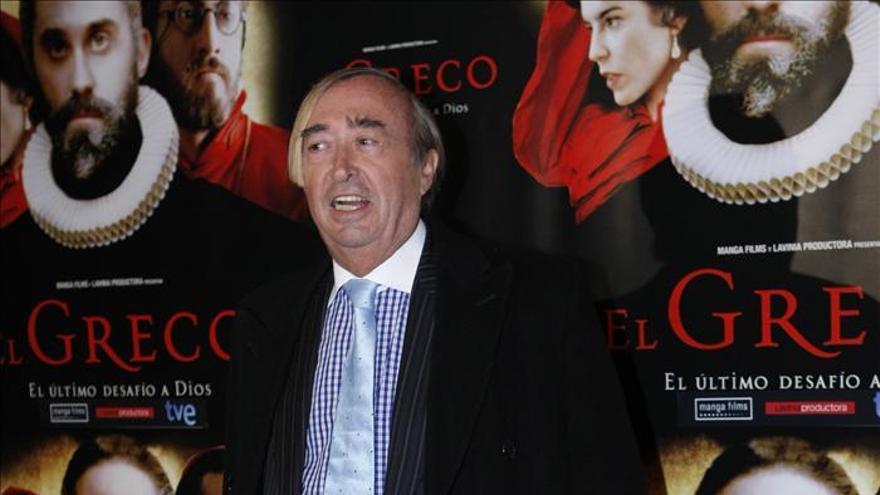 José Oneto, Premio a la Libertad de Prensa de San Fernando (Cádiz)