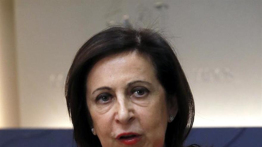 El PSOE se felicita de que salga adelante su comisión de debate territorial