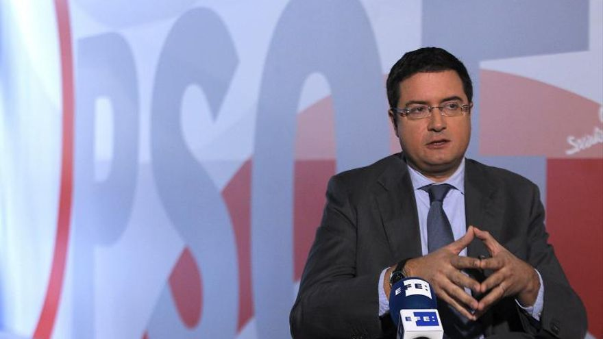 A una vuelta y con debates, novedades de las primarias abiertas del PSOE