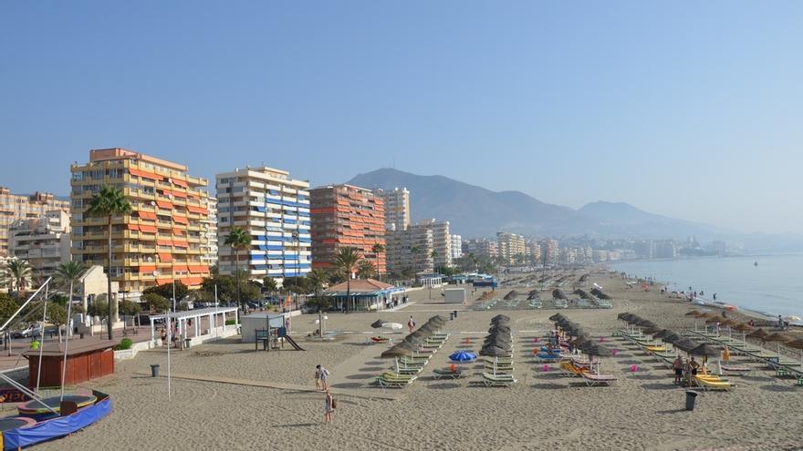 Un tercio del 'stock' de vivienda nueva podría destinarse a alojamientos turísticos, según Fomento