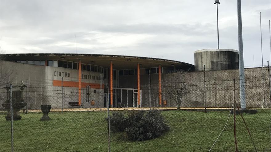 PSOE pide a Interior no renovar los contratos con empresas de seguridad privada para vigilar el exterior de las cárceles