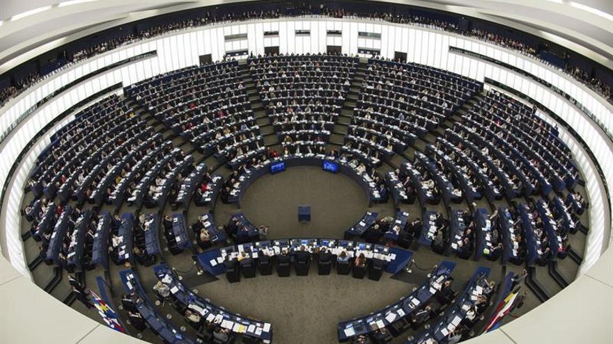 España se mantiene a la cabeza en quejas ante el Defensor del Pueblo Europeo