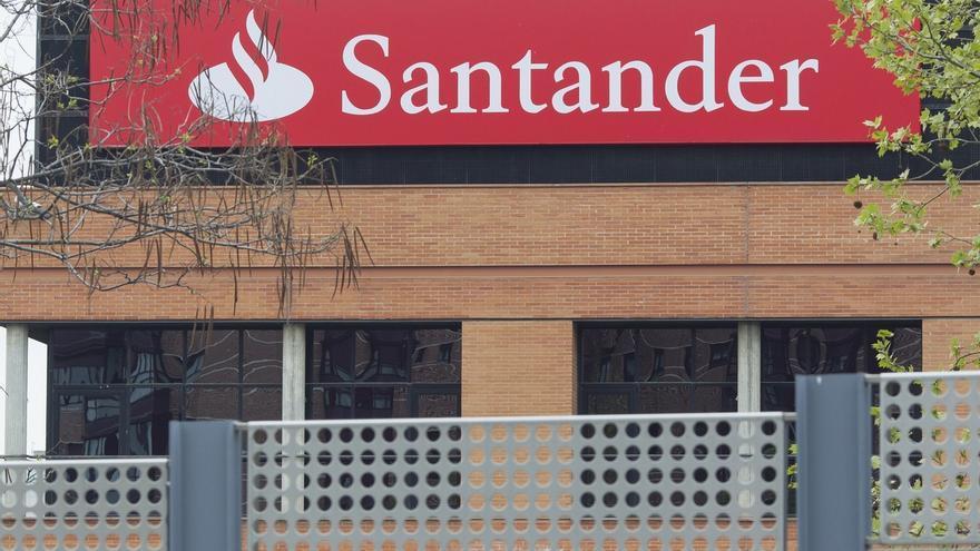El Supremo condena a Santander a pagar 600.000 euros por la errónea liquidación de un producto estructurado