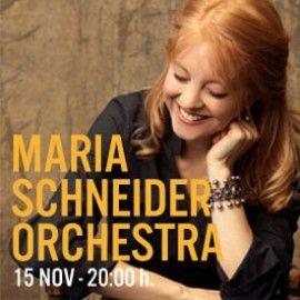 MariaSchneider_275x275-270x270