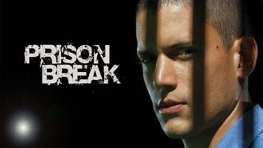 Fox confirma la vuelta de 'Prison Break' con 10 capítulos