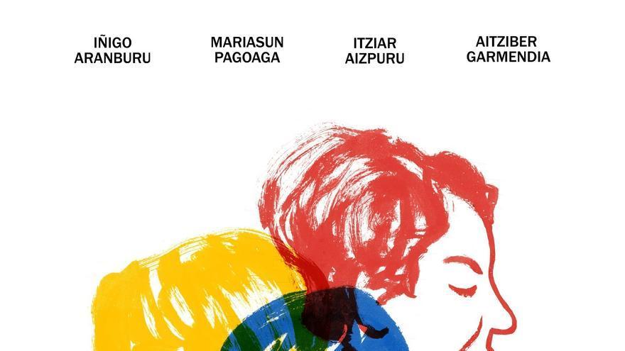 """""""La madre de Mateo"""", de Arregui y Goenaga,  gana en el Málaga 4K Fest 2020"""