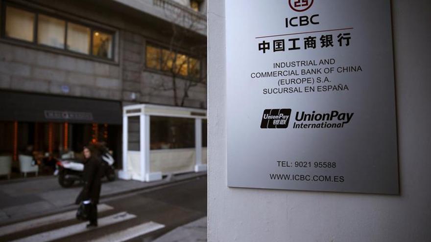 El ICBC urge a preservar la presunción de inocencia y advierte a los difamadores