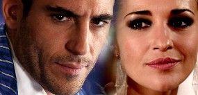 """""""'Galerías Paradise' en Tele 5 y 'Galerías Vélvet' en Antena 3, ¿se parecen o no?"""""""
