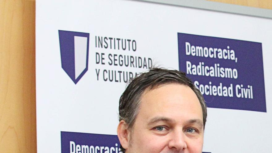 Un informe desvela la estrategia de desinformación del separatismo catalán utilizando la crisis del coronavirus