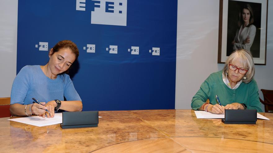 Ecoembes y Efe impulsan una nueva edición de la beca Joven Periodismo Ambiental