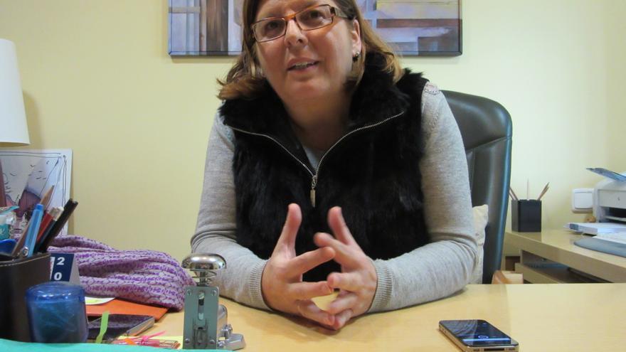 Victoria Domínguez 2