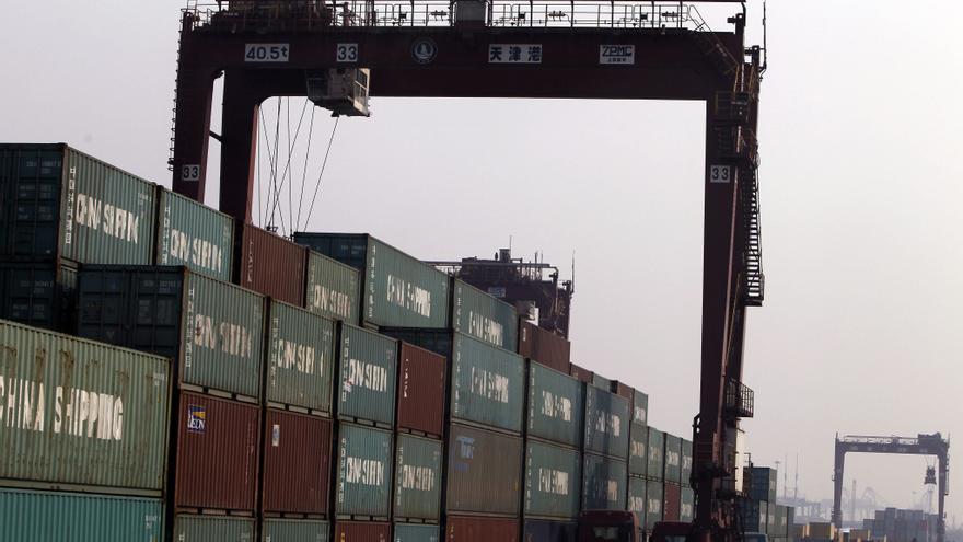 América Latina ante el reto de aumentar sus exportaciones de valor añadido a China