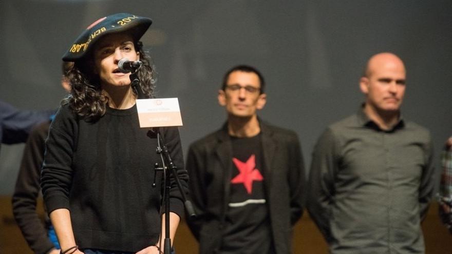 Crean el audiovisual 'What is bertsolaritza?' para dar a conocer el bertsolarismo en todo el mundo