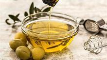 Los 15 aceites de oliva españoles más premiados a nivel mundial