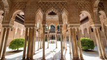 Granada inicia una campaña de promoción para atraer a los turistas españoles