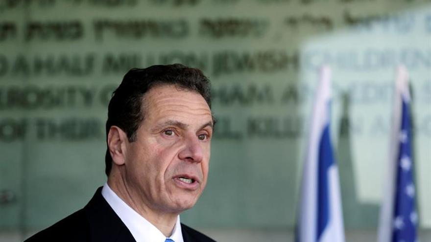 Congresistas de EEUU visitan Jerusalén para analizar el traslado de su embajada