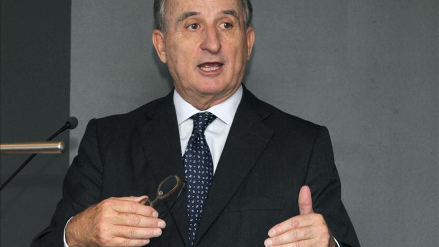 Repsol afronta las críticas de Pemex entre los rumores de asalto a su dirección