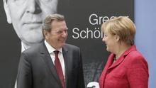 Un estudio muestra las luces y las sombras de la reforma laboral alemana