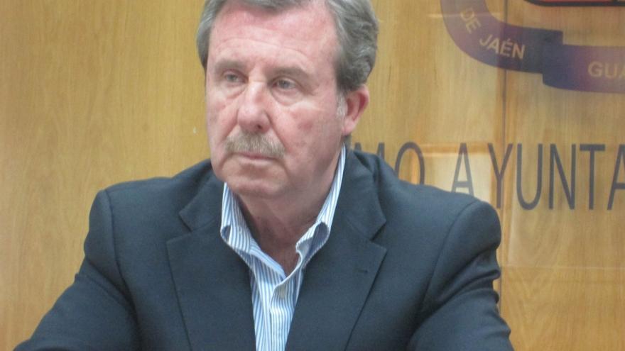 Fiscalía de Granada archiva las denuncias contra García Anguita (PP) por el vídeo del 'enchufismo'