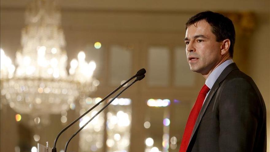 UPyD pide a la JEC la cancelación de los debates de El País y Atresmedia