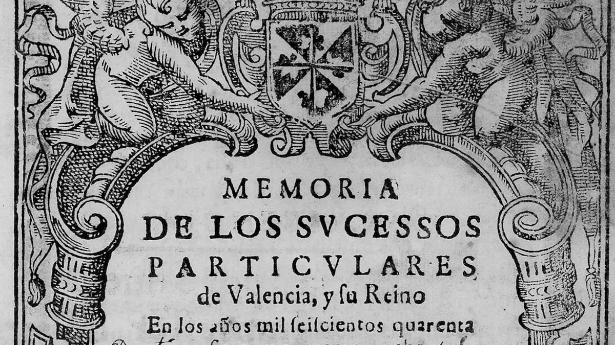 Portada original del libro de Francesc Gavaldà.