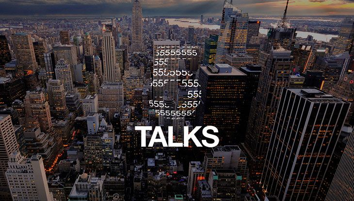 5talks_org-730
