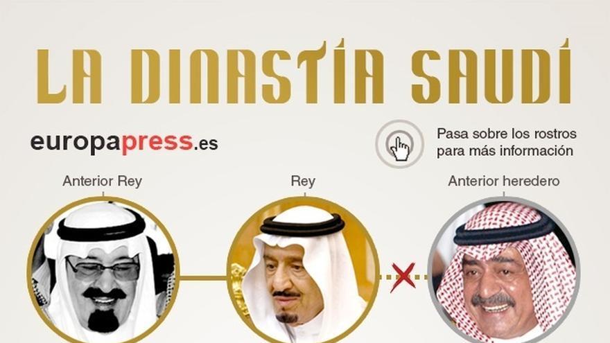 """El Gobierno justifica la venta de armas a Arabia Saudí porque tiene """"garantías del uso final"""" de las mismas"""