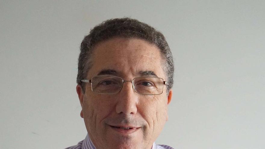José Piñeiro Cortés Asesores Empresariales Asociados