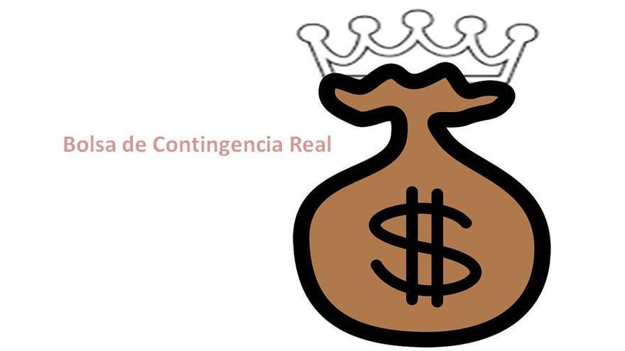 Bolsa de contingencia Real