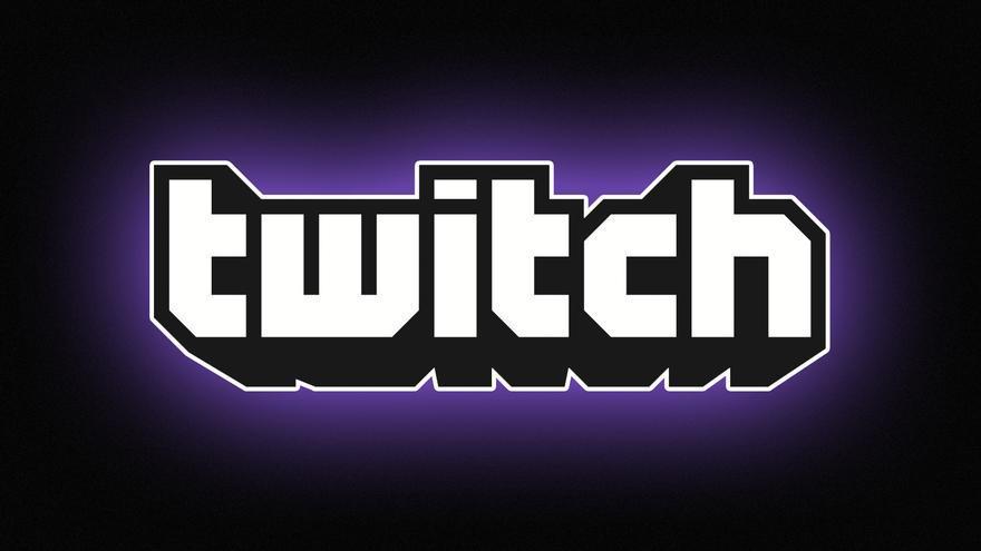 twitch logo 2.jpg
