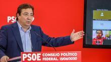 El PSOE asume que tanto ellos como Podemos tendrán que hacer cesiones para que los presupuestos salgan