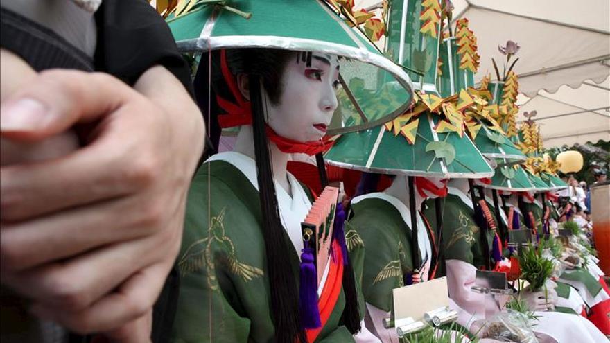 Osaka rechaza en referéndum dotarse de un Gobierno metropolitano como Tokio