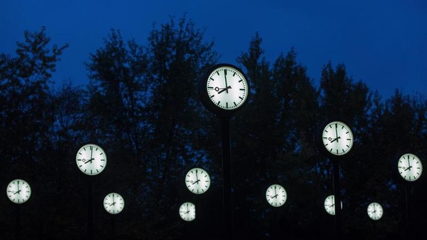 El 84 % de los europeos y el 93 por ciento de los españoles pidieron abolir el cambio de hora en la UE