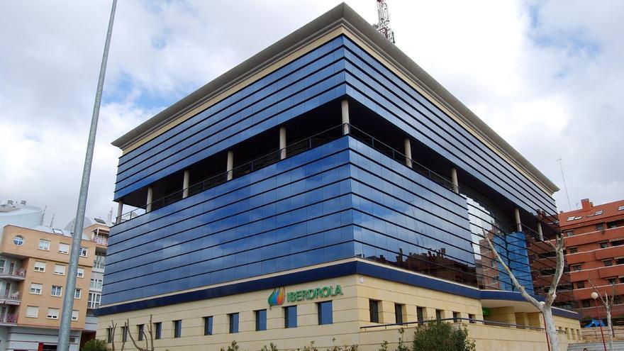 (Ampl.) Iberdrola asume la presidencia de la Fundación Corporate Excelence