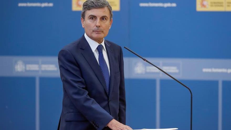 Gobierno buscará el apoyo de las fuerzas políticas a cambio de competencias de VTC