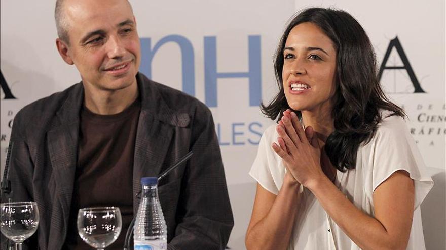 """""""Blancanieves"""" y """"Animals"""", Premios RNE Sant Jordi de Cinematografía"""