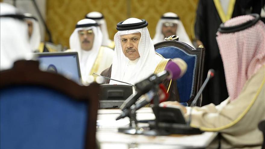 Los países del Golfo piden garantías sobre el acuerdo nuclear del Grupo 5+1 con Irán